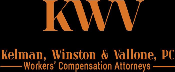 Home | Kelman, Winston & Vallone, P C